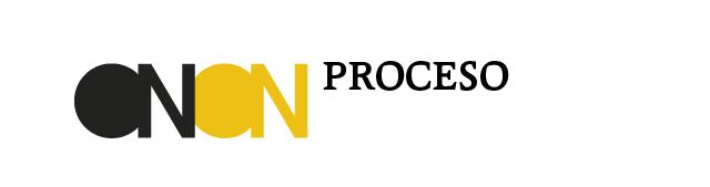 Proyectos-06