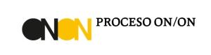 Proyectos-08
