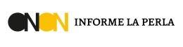 Informe-01-02