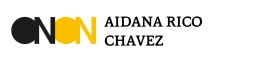 AidanaRico-19