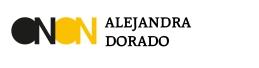 AlejandraDorado-10.jpg