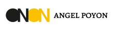 AngelPoyon-16.jpg
