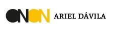 Ariel Davila-07.jpg