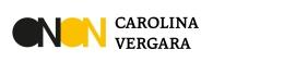CarolinaVergara-18.jpg