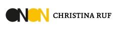 ChristinaRuf-20