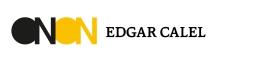 Edgar Calel-09.jpg