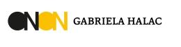 gabrielahalac-13.jpg