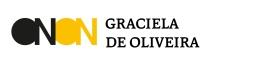 GracielaDeOliveira-08.jpg