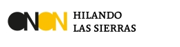 HilandoLasSierras-14.jpg