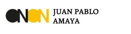 JuanPabloAmaya-03