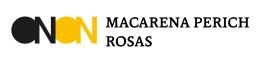MacarenaPerichRosas-22.jpg