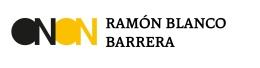 Ramon Blanco Barrera-04.jpg