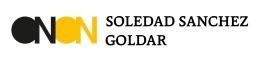 SoledadSanchezGoldar-17.jpg