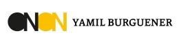 YamilBurguener-05