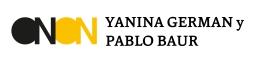 YaninaGermanPabloBaur-12.jpg