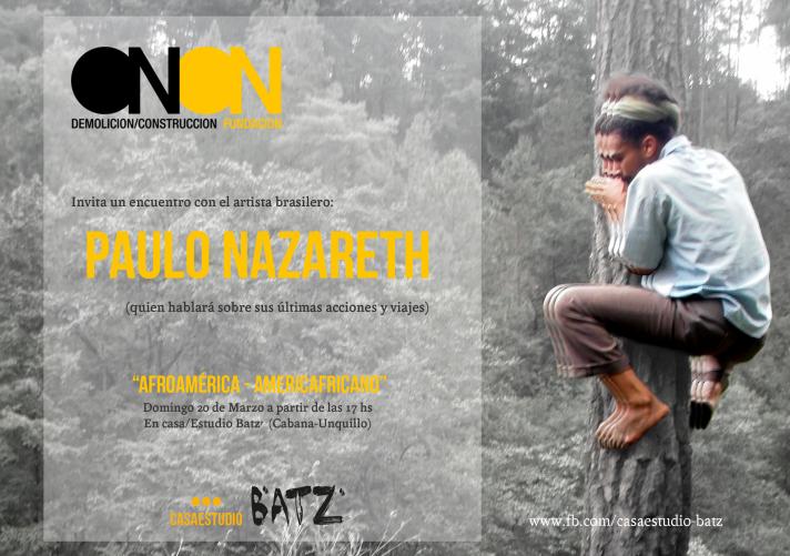 Flyer_Nazareth_prueba2.png