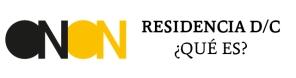 Programa de residencias