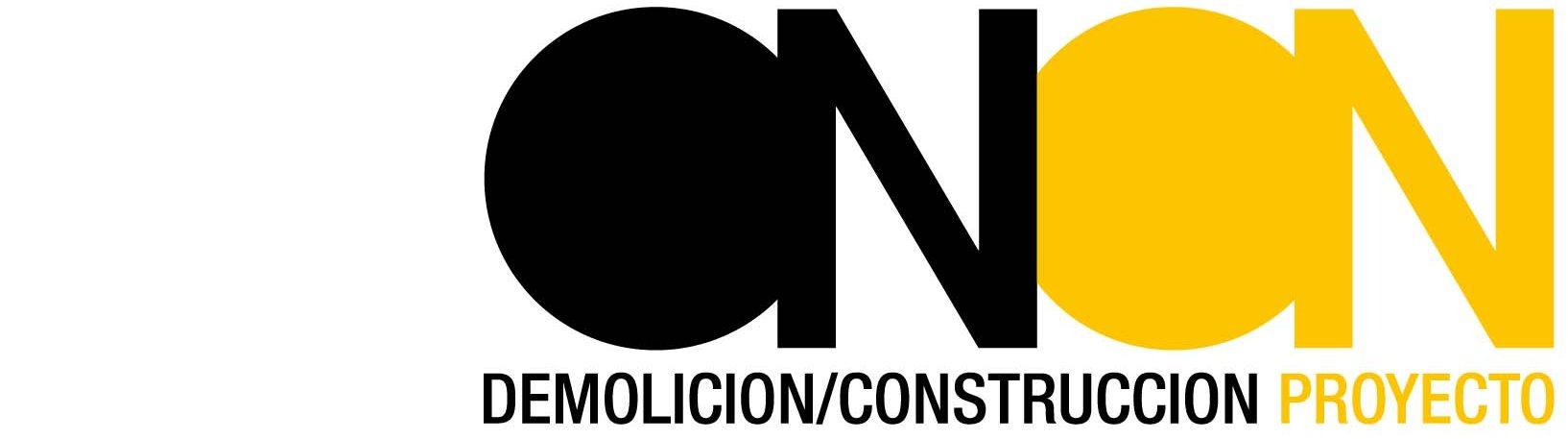 Demolición/Construcción