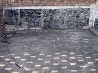 Irene K. detalle terraza (3)