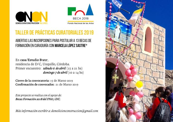 TallerCuraduria_2019